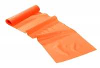 Trendy Limite Band orange extra leicht