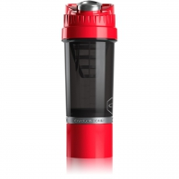 New Cyclone Cup 650ml Rot