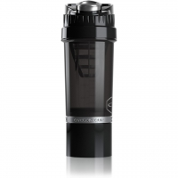 New Cyclone Cup 650ml Schwarz