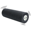 BLACKROLL Booster Vibrationskern inkl. Blackroll Slim